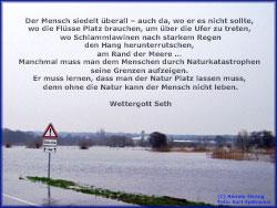 wettergott-kl