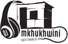 Logo mkhukhwini