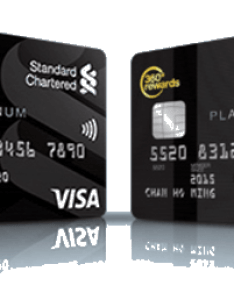 Responsive image also standard chartered bank botswana launches new premium credit cards rh botswanaunplugged