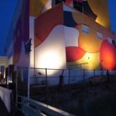 bottazzi_oeuvre_art_espace_public_musee_japon_nuit_2