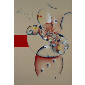 bottazzi_painting_oil_on_canvas_148x97cm_2013
