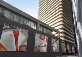bottazzi_public_art_paris_la_defense_6_canvas_completed