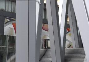 bottazzi_public_art_paris_la_defense_d2_tower_359_2