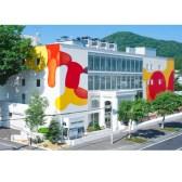bottazzi_public_art_project_mimas_japan