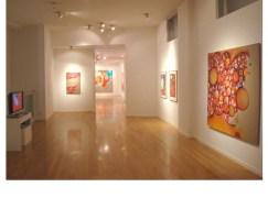 bottazzi_solo-show_miyanomori_art_museum
