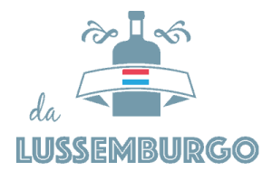 dal Lussemburgo