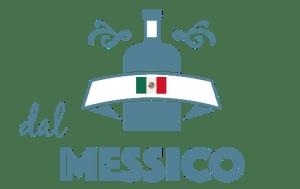 dal Messico