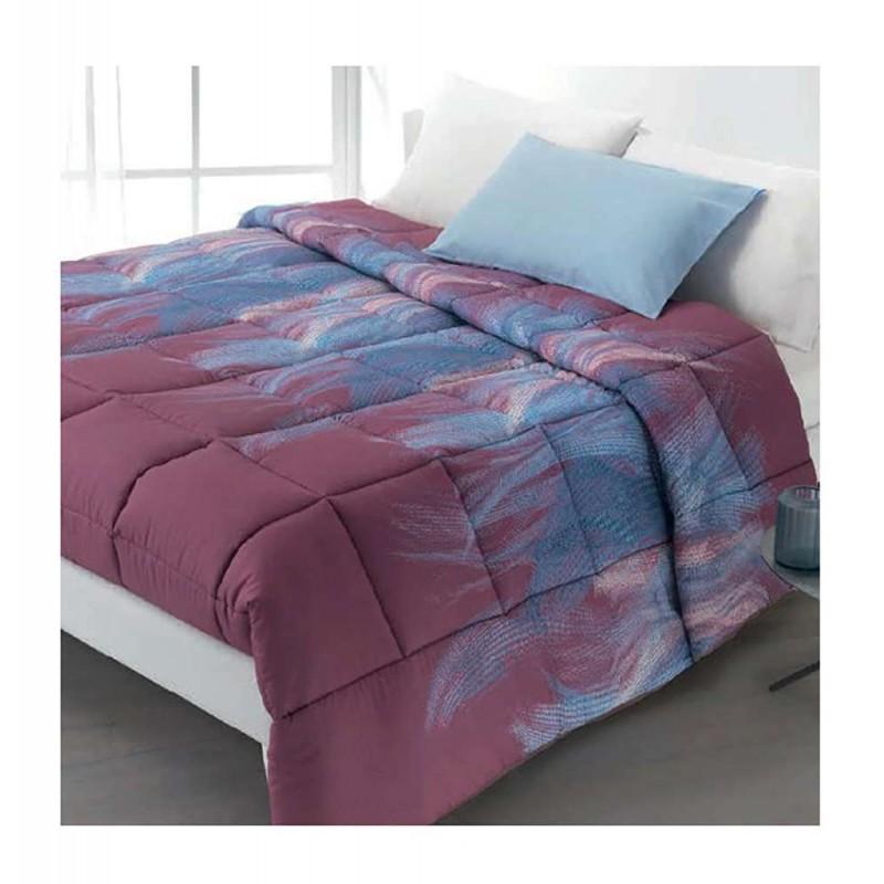 Per un letto più comodo e caldo. Gabel Elegante E Giovanile Trapunta Matrimoniale Invernale Equilibri 260x260cm