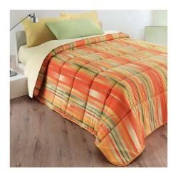 Laveno trapunta invernale letto 1 piazza e 1/2 cm 220x260. Gabel Trapunta 1 Piazza E Mezza Invernale Discover