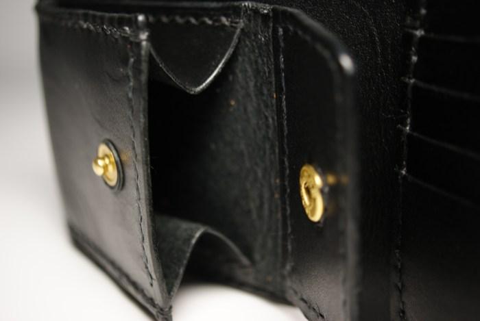 紳士 財布