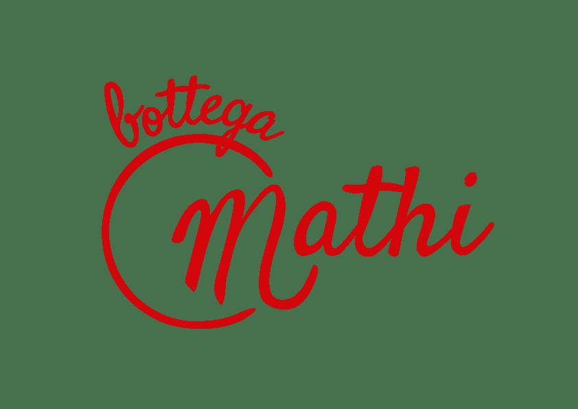 bottega mathi bistrot italien