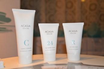 Acasia Skincare