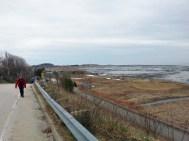 Marche de l'Isle-aux-Coudres - 2014-05-03 13.12.20