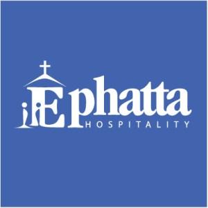 Ephatta - logo
