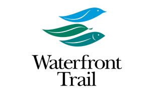 waterfront_logo