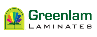 botti italy greenlam logo