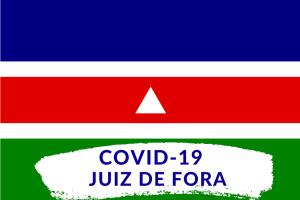 Juiz de Fora - COVID-19