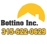 Bottino Home Remodeling