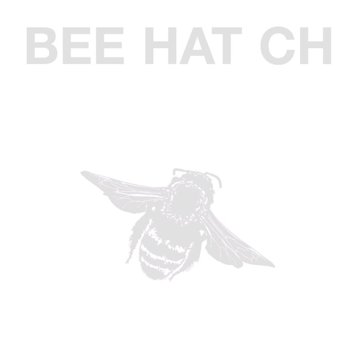 BEE HAT CH