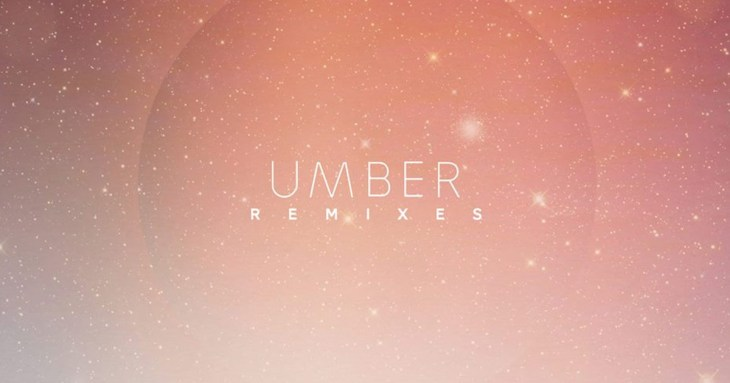 Umber Remixes