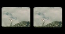 Stereoscope Video