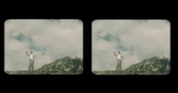 Stereoscope Video