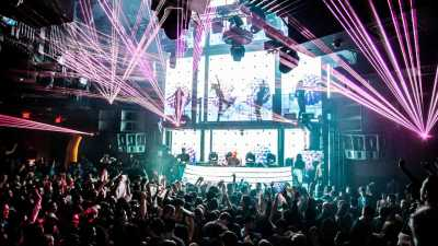 best-nightclubs-in-vegas