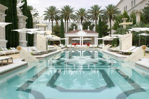 Caesars Palace Hotel Las Vegas Hotel Deals