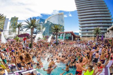 marquee-dayclub-live-performance