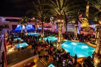 Drais-Las-vegas-tables
