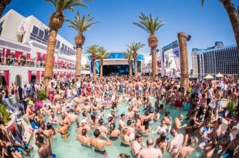 events-at-drais-beach-club