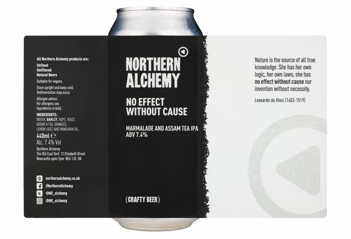 NA No Effect without Cause expanded label.psd