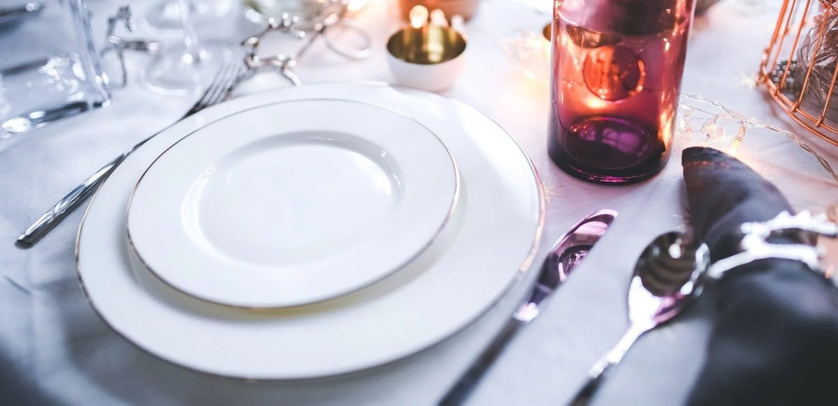 Nicht nur an Weihnachten: Wein zu Ente, Gans und Co.