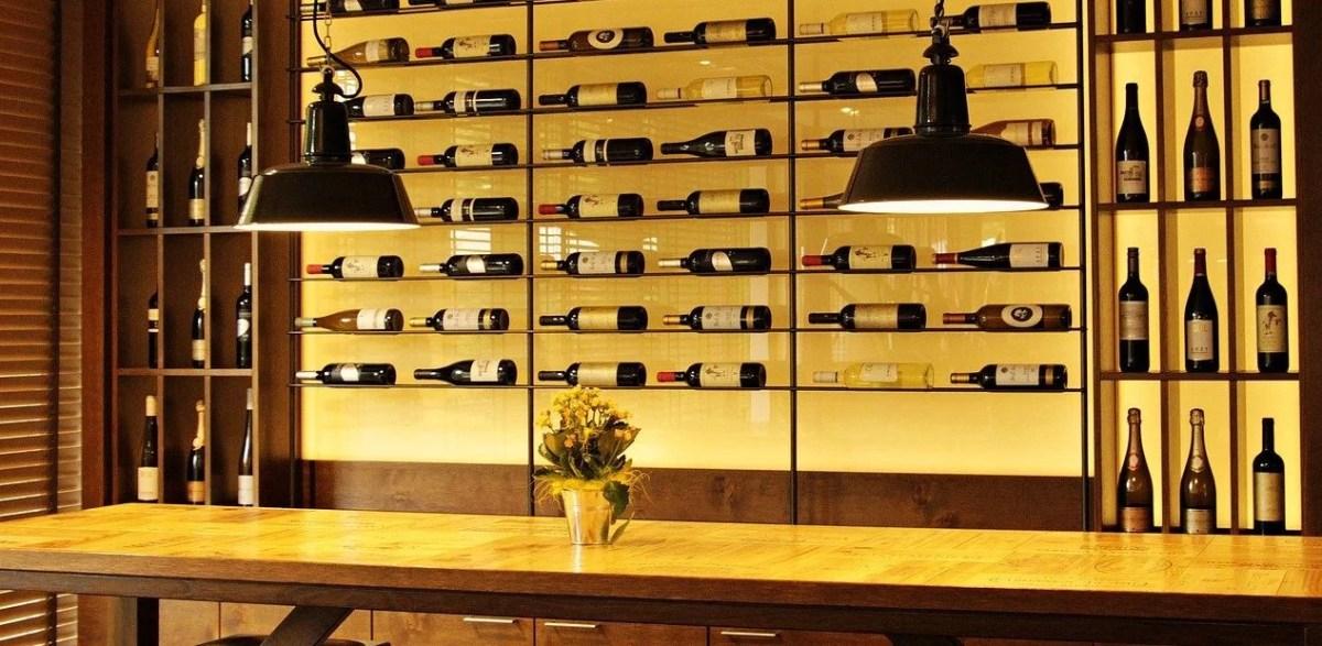 Lichtgeschmack: Ein vermeidbarer Weinfehler