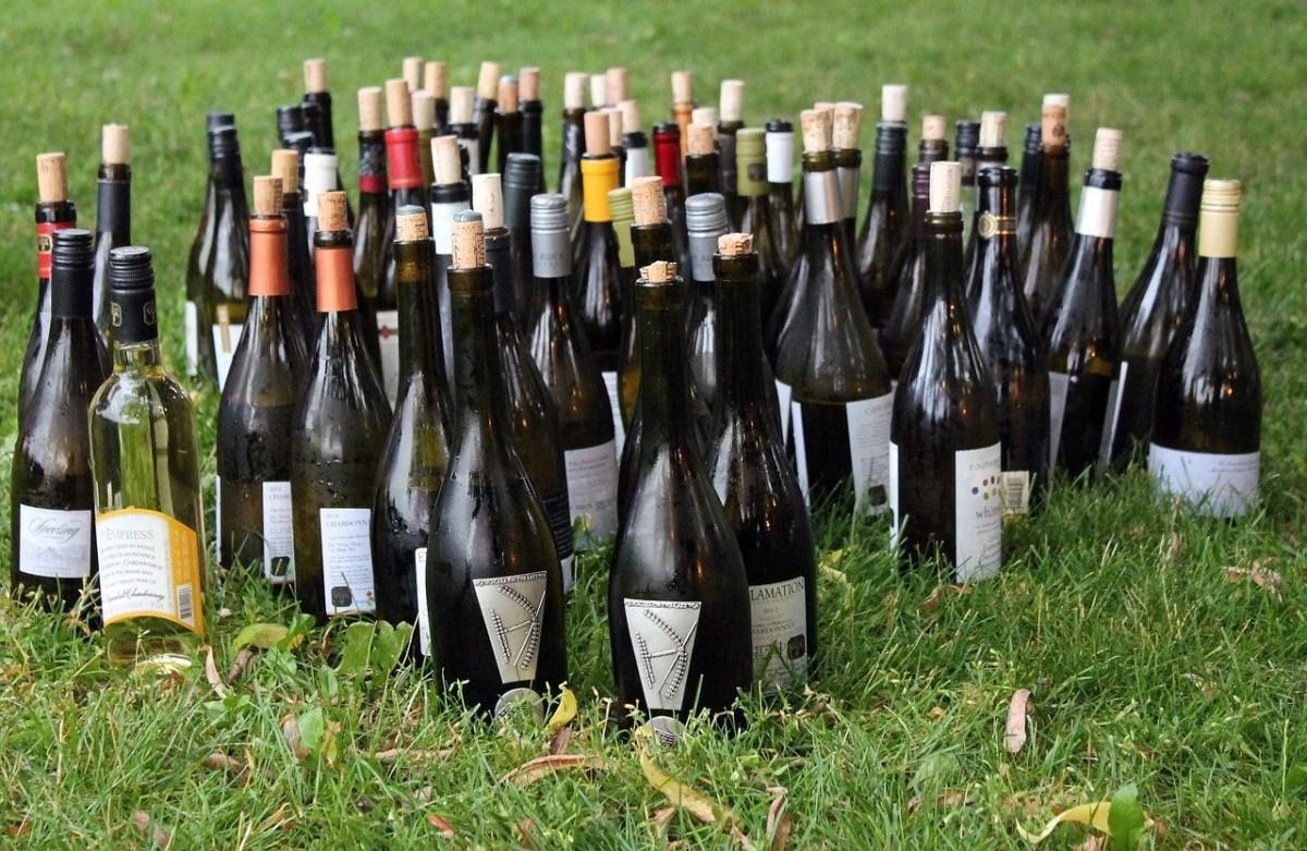 Histaminfreier Wein: Hintergründe und Infos auf einem Blick