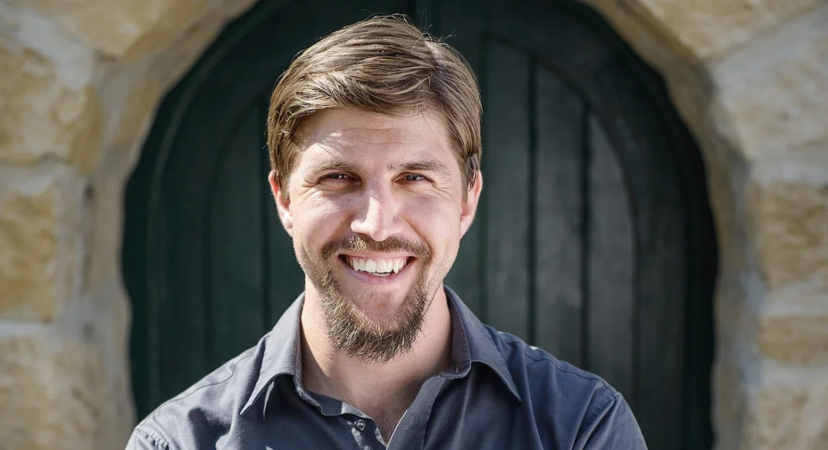 Weingut Stefan Zehetbauer: Gefühlvoller Wein aus dem Burgenland