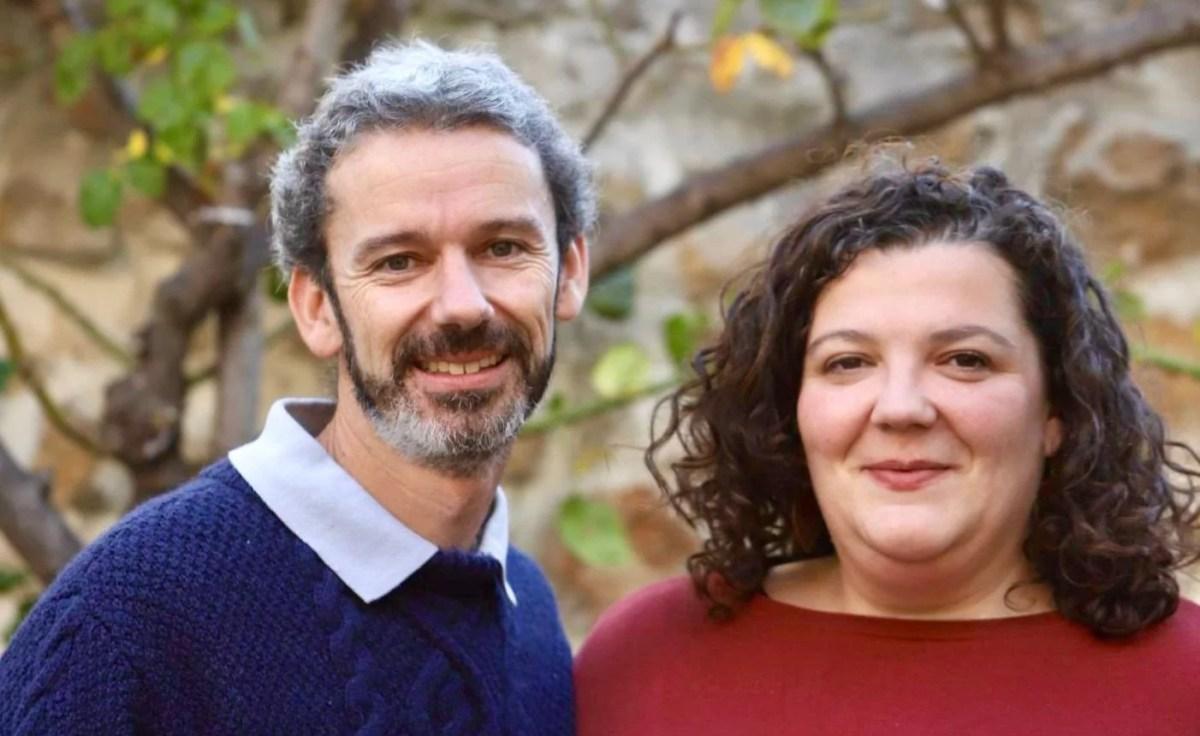 La Durbane: Quereinsteiger an der Rhône