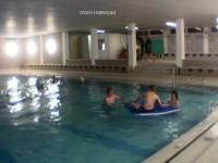 Schwimmen in und um Mnchen | Schwimmen in und um Mnchen ...