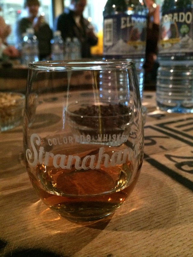 Stranahans Whiskey (3)