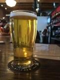 LowDown Pale Ale