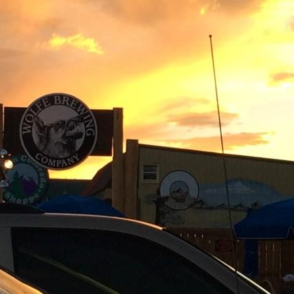 Pagosa Springs Breweries 08-2014 (16)