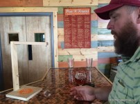Brewery Review: 300 Suns Brewing in Longmont, CO | http://bottlemakesthree.com