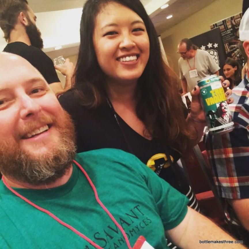 BBC15 Live Beer Blogging (22)