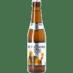 St Bernadus – Wit