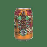 AMUNDSEN – Apocolyptic Thunder Juice