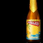 Mongozo – Banana