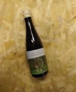 EQUILIBRIUM BREWERY UNLIKELY FORAGERS PINOT GRIS BARREL AGED EDITION