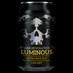 Dark Revolution – Luminous