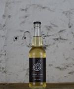 Pilton Cider – Two Rivers