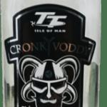 Seven Kingdoms – Cronk Y Voddy Vodka